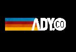 ADY.co